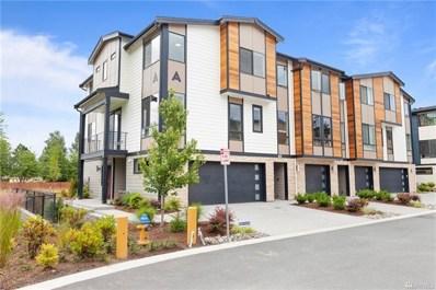 12718 35th Ave SE UNIT A1, Everett, WA 98208 - #: 1482927