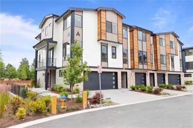 12718 35th Ave SE UNIT A1, Everett, WA 98208 - MLS#: 1482927