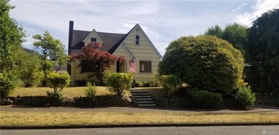 4007 SW Charlestown St, Seattle, WA 98116 - MLS#: 1482951