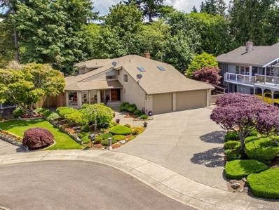 5109 23 Ave W, Everett, WA 98203 - #: 1482983