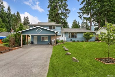 218 Meadow Place SE, Everett, WA 98208 - #: 1483040