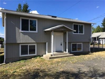 1046 Cascade Ave, Shelton, WA 98584 - MLS#: 1483097
