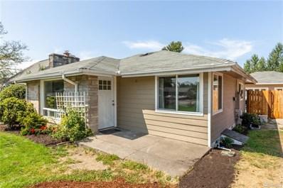 251 E 72nd St, Tacoma, WA 98404 - #: 1483153