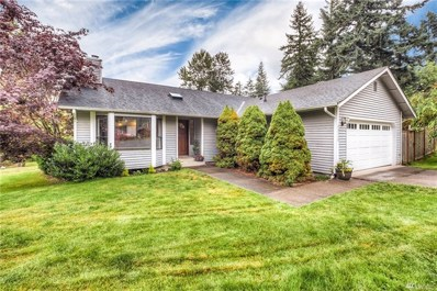 26336 220th Place SE, Maple Valley, WA 98038 - MLS#: 1483155