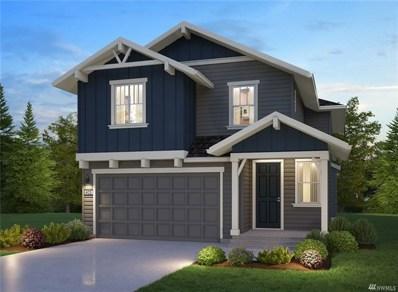 9051 Viola St SE, Tumwater, WA 98501 - MLS#: 1483157