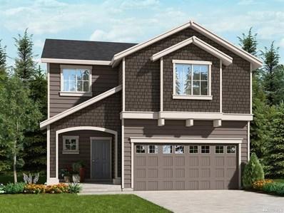 12721 36th Place NE UNIT BW18, Lake Stevens, WA 98258 - MLS#: 1483239