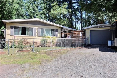 27408 220 Place SE, Maple Valley, WA 98038 - MLS#: 1483248
