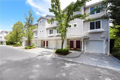2070 132nd Ave SE UNIT 710, Bellevue, WA 98005 - MLS#: 1483304