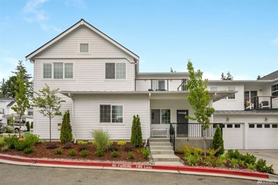 5408 80th Place SW UNIT G, Mukilteo, WA 98275 - MLS#: 1483323