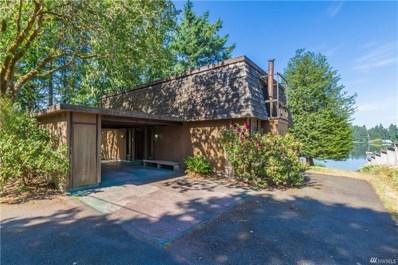 6909 Stanfield Rd SE, Lacey, WA 98503 - MLS#: 1483360