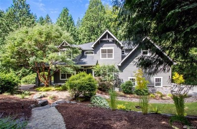 6443 Haley Loop Rd NE, Bainbridge Island, WA 98110 - MLS#: 1483438