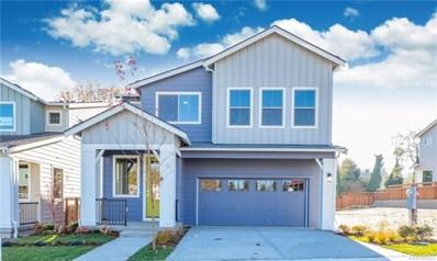 281 SW 97th Place, Seattle, WA 98106 - MLS#: 1483488