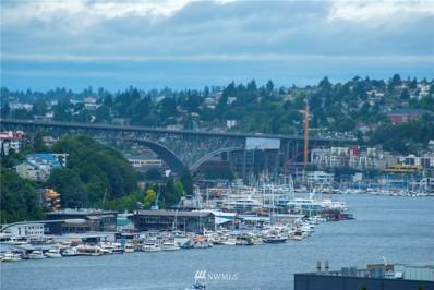 311 E Republican St UNIT 301, Seattle, WA 98102 - #: 1483491