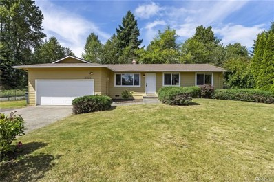 11202 SE 225th St, Kent, WA 98031 - MLS#: 1483501