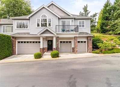 13223 NE 154th Dr UNIT 5B, Woodinville, WA 98072 - MLS#: 1483514