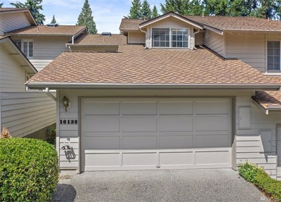 16138 SE 33rd Lane UNIT 1403, Bellevue, WA 98008 - #: 1483585