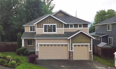 2301 11th Av Ct SE, Puyallup, WA 98372 - #: 1483614