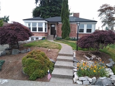 5103 Rucker Ave, Everett, WA 98203 - #: 1483622