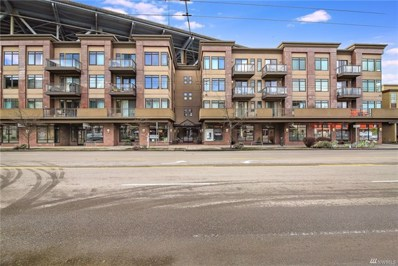 3217 Eastlake Ave E UNIT 402, Seattle, WA 98102 - #: 1483635
