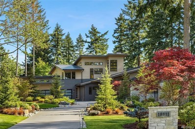 18811 NE 49TH Place, Sammamish, WA 98074 - #: 1483743