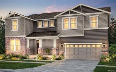 29013 156TH (Lot 83) Street NE, Duvall, WA 98019 - #: 1483773