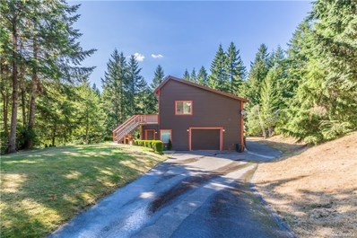 13929 108TH St Ct NW, Gig Harbor, WA 98329 - #: 1483795