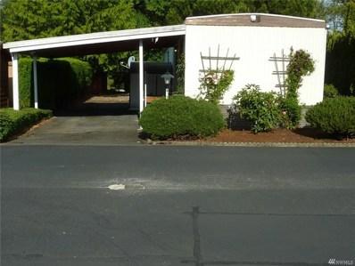 1200 Lincoln St UNIT 403, Bellingham, WA 98229 - MLS#: 1483801