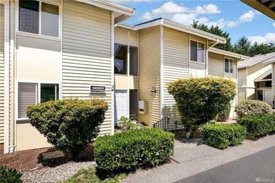 14120 NE 7th Place UNIT 4, Bellevue, WA 98007 - #: 1483857