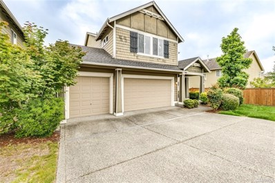 21662 Windmill Lp, Poulsbo, WA 98370 - MLS#: 1484066