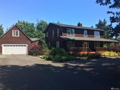 12112 Estates Lane SE, Tenino, WA 98589 - MLS#: 1484150
