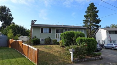 4140 NE 11th St, Renton, WA 98059 - MLS#: 1484158