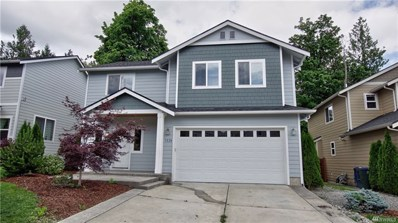 1539 E Gateway Heights Lp, Sedro Woolley, WA 98284 - MLS#: 1484206
