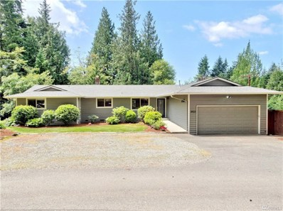 3922 116th St SE, Everett, WA 98208 - #: 1484224