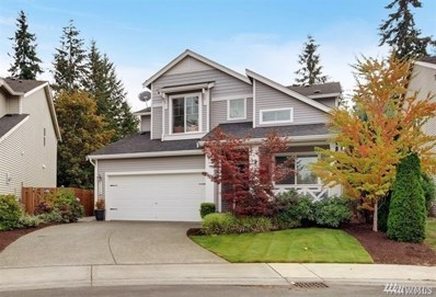 2328 166th Ave E, Lake Tapps, WA 98391 - MLS#: 1484229