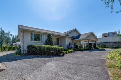 2021 Whatcom Lane, Bellingham, WA 98229 - MLS#: 1484303