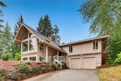 4505 144th Ave SE, Bellevue, WA 98006 - MLS#: 1484327