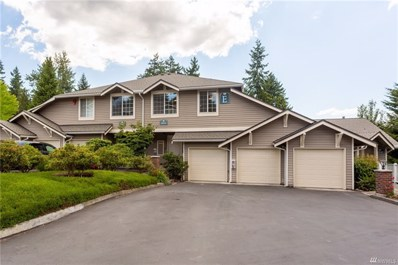 18551 NE 57TH Street, Redmond, WA 98052 - #: 1484332