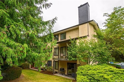23415 101st Ave SE UNIT F201, Kent, WA 98031 - MLS#: 1484348
