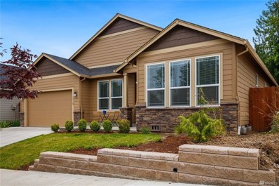 1719 S Sevier Rd, Ridgefield, WA 98642 - MLS#: 1484370