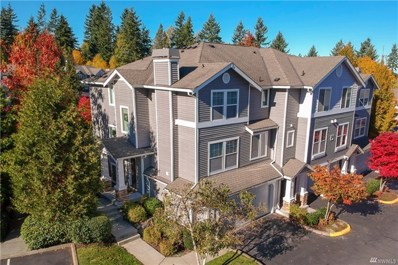 14200 69th Dr SE UNIT P1, Snohomish, WA 98296 - #: 1484374