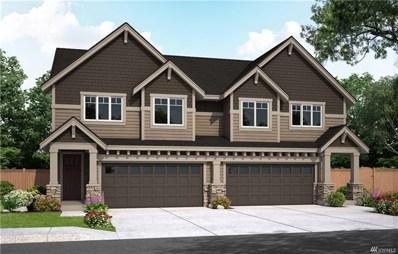 5005 Evie St SE UNIT 324, Lacey, WA 98503 - MLS#: 1484425