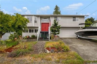 4523 Seahurst Ave, Everett, WA 98203 - MLS#: 1484462