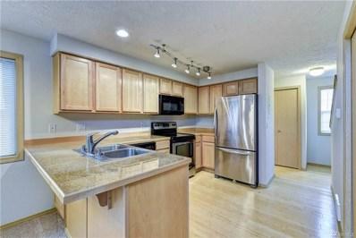 3407 156th St SW UNIT D, Lynnwood, WA 98087 - MLS#: 1484556