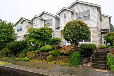 7041 35th Ave NE UNIT A, Seattle, WA 98115 - MLS#: 1484655