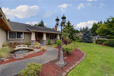 1410 145th Place SE, Mill Creek, WA 98012 - #: 1484869
