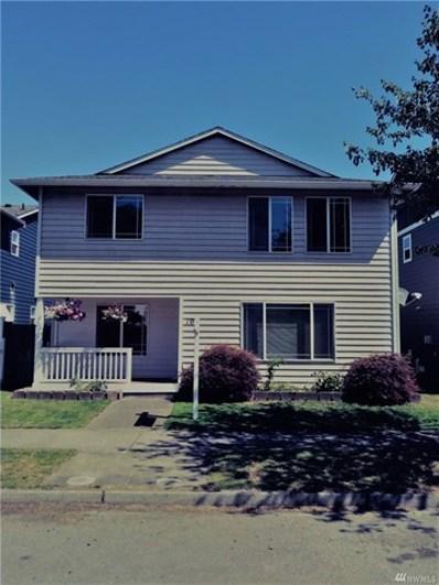 107 Willow Ave, Sultan, WA 98294 - MLS#: 1484900