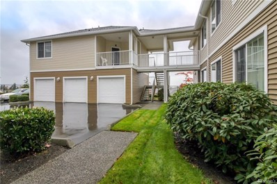 5921 Kennedy Ave SE UNIT C-4, Auburn, WA 98092 - MLS#: 1484937