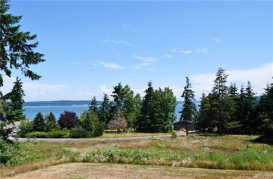 877 Leaf Lane, Greenbank, WA 98253 - MLS#: 1484977