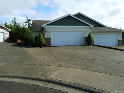 204 Brant Lane, Hoquiam, WA 98550 - #: 1484984