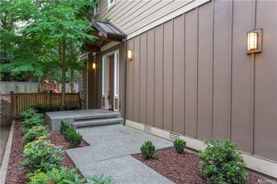 15551 NE 68th Ct, Redmond, WA 98052 - MLS#: 1485012